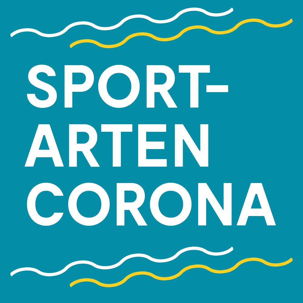 Kachel_Teaser-Sport-Corona_1000x1000px